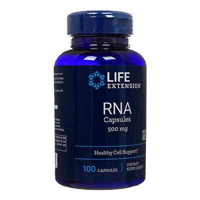 RNA(LifeExtension)