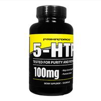 5-HTP(PrimaForce)