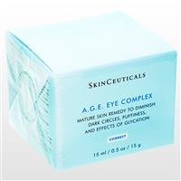 A.G.E.アイコンプレックス(Skinceuticals)